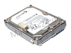 "Seagate Festplatte 1TB ST31000528AS 655-1565D iMac 24"" Mid 2008 Model A1225-0"