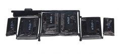 "Akku / Batterie A1493 020-8146 89 Ladezyklen MacBook Pro 13"" Retina A1502 Late 2013-6758"