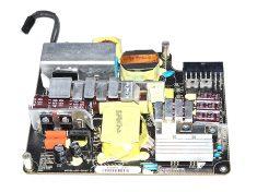 """Power Supply / Netzteil ADP-310AF B 614-0476 310W iMac 27"""" Mid 2010 A1312 661-5972-0"""