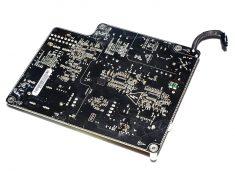 """Power Supply / Netzteil ADP-310AF B 614-0476 310W iMac 27"""" Mid 2010 A1312 661-5972-6781"""