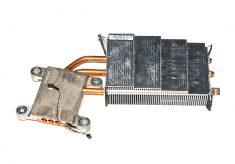 """Original CPU Heatsink mit Sensor 593-1011 iMac 21.5"""" Late 2009 A1311-6796"""
