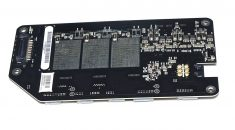 "LED Backlight Board / LED Hintergrundbeleuchtung 612-0075 iMac 27"" Mid 2010 A1312-6814"