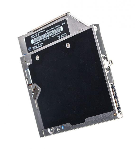 "Original Apple SuperDrive / Laufwerk GS21N 678-1452D MacBook Unibody 13"" Late 2008 / Mid 2008 A1278 -0"