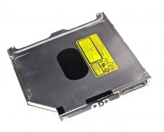 "Original Apple SuperDrive / Laufwerk GS21N 678-1452D MacBook Unibody 13"" Late 2008 / Mid 2008 A1278 -6820"