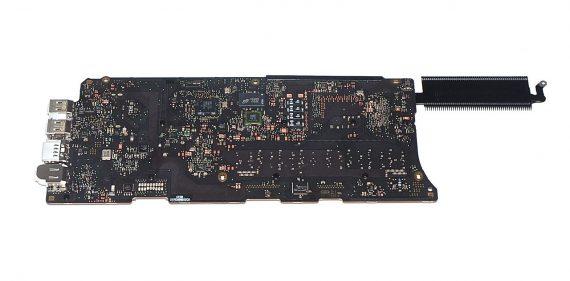 """Original Apple Logicboard MainBoard 2,4GHz 4GB RAM Core i5 820-3536-A MacBook Pro 13"""" Retina A1502 Late 2013 -6861"""