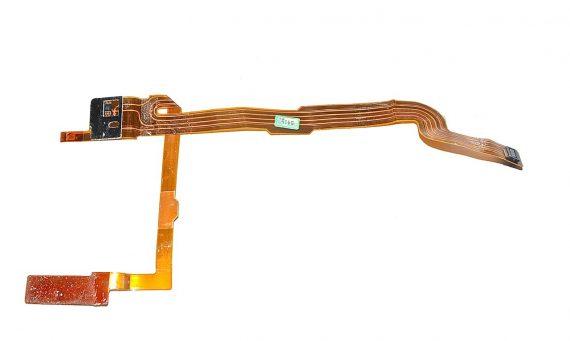 "Trackpad Kabel 821-0585-A MacBook Pro 15"" Model A1226-0"