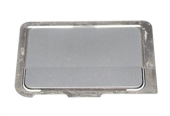 "Trackpad MacBook Pro 15"" A1226-0"