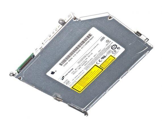 """SuperDrive / Laufwerk GWA-4080MA 678-0543C MacBook Pro 15"""" A1226-0"""