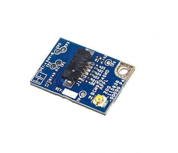 """Original Apple Bluetooth Board BCM92046MD MacBook Pro 15"""" A1226-0"""