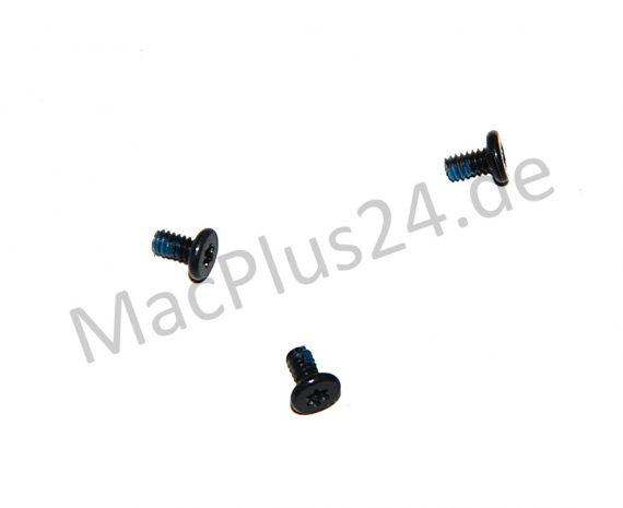 "Original Apple Logicboard Mainboard Schrauben MacBook Air 11"" Model A1370 Mid 2011-0"