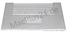 """Topcase & Tastatur & Trackpad Deutsch MacBook Pro 17"""" 2,33GHz Model A1212-0"""