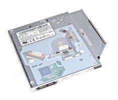 "Original Apple SuperDrive / Laufwerk UJ898 678-0592F MacBook Pro 13"" ( Early 2011 / Late 2011) A1278-0"