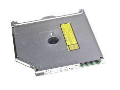 "Original Apple SuperDrive / Laufwerk UJ898 678-0592F MacBook Pro 13"" ( Early 2011 / Late 2011) A1278-6932"