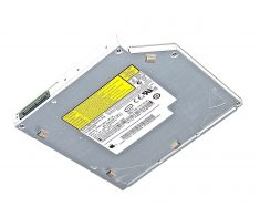 Mac Mini SuperDrive / Laufwerk AD-5670S 678-0575B A1283 Late 2009-0