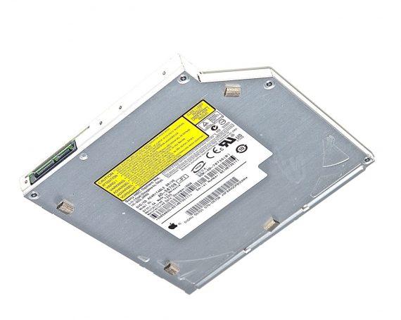 Mac Mini SuperDrive / Laufwerk AD-5670S 678-0575B A1283 Late 2009-0