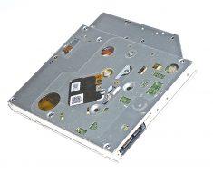 Mac Mini SuperDrive / Laufwerk AD-5670S 678-0575B A1283 Late 2009-6963