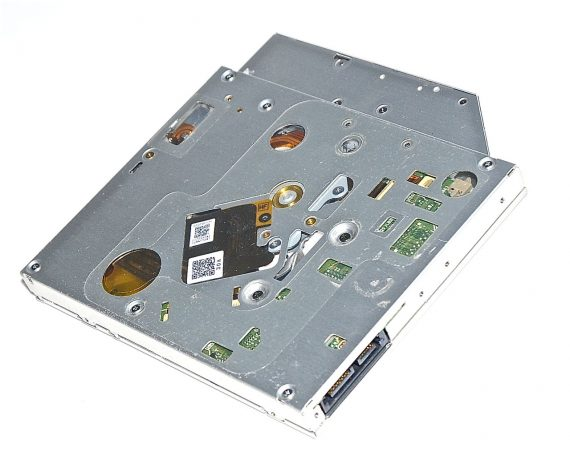 Mac Mini SuperDrive / Laufwerk AD-5670S 678-0575B A1283 Late 2009-6963