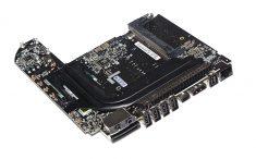 Original Apple Logicboard Mainboard 2,4 GHz 820-2577-A Mac Mini A1347 Mid 2010-0