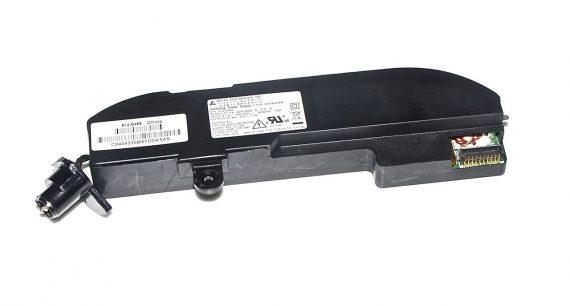 Original Apple Power Supply / Netzteil PA-1850-2A1 614-0471 Mac Mini A1347 Mid 2010 -6983