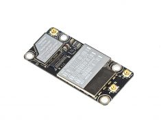 Original Apple AirPort / Bluetooth Karte 607-6509-A Mac Mini A1347 Mid 2010 -0