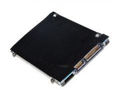 Hard Drive / Festplatte HITACHI 320GB 655-1539D Mac Mini A1347 Mid 2010 -7013