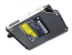 Original Apple SuperDrive / Laufwerk GA32N 678-0603 Mac Mini A1347 Mid 2010 -0