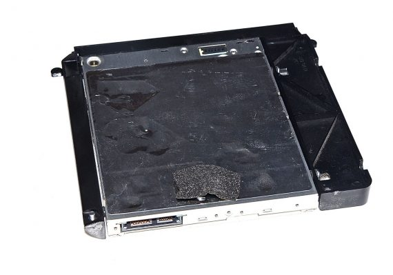 "SuperDrive / Laufwerk 678-0573C iMac 24"" A1225 Early 2009-7052"