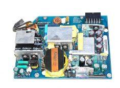"Power Supply / Netzteil ADP-240AF 614-0405 iMac 24"" A1225 Mid 2007-0"