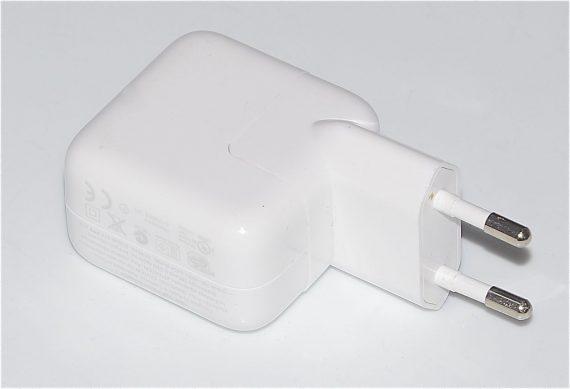 Netzteil / Magsafe A1357 für iPad 3 Model A1430-0