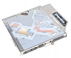 "Original SuperDrive / Laufwerk GS23N 678-0598H MacBook Pro Unibody 15"" Mid 2010 A1286-0"