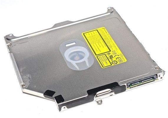 "Original SuperDrive / Laufwerk GS23N 678-0598H MacBook Pro Unibody 15"" Mid 2010 A1286-7283"