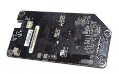 """Original Apple LED Backlight Board V267-604HF iMac 27"""" A1312 Mid 2011 -7289"""