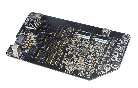 """Original Apple LED Backlight Board V267-604HF iMac 27"""" A1312 Mid 2011 -0"""