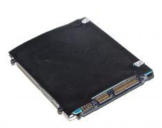 Festplatte TOSHIBA 320GB MK3255GSXF 655-1551D Mac Mini A1347 Mid 2010 -7308