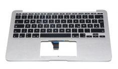 "Original Apple Topcase & Tastatur Deutsch MacBook Air 11"" Model A1465 Mid 2012 -0"