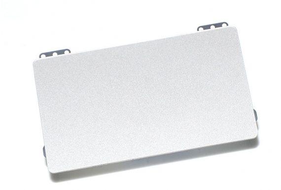 """Original Trackpad MacBook Air 11"""" Model A1465 Mid 2012 -0"""