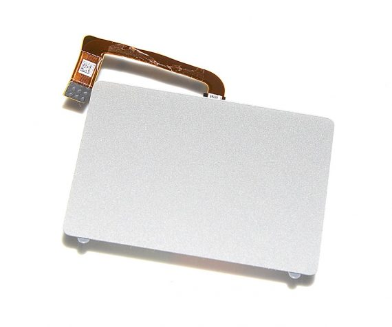 "Apple Trackpad MacBook Pro 17"" Model A1297 Early / Mid 2009-0"