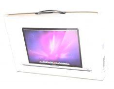 "Apple Verpackung OVP Karton MacBook Pro 17"" Model A1297 Early / Mid 2009-0"
