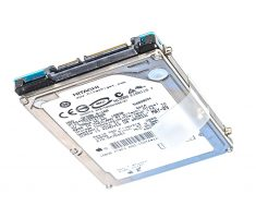 "Festplatte 2,5"" SATA HITACHI 160GB 655-1537A MacBook Pro 13"" A1278 ( Mid 2009 / Mid 2010 ) -0"