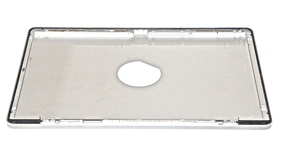 "Original Apple Display Bezel / Displaydeckel / Display Gehäuse MacBook Pro Unibody 15"" Early 2011 / Late 2011 A1286-7471"