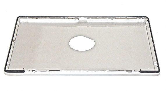 "Original Apple Display Bezel / Displaydeckel / Display Gehäuse MacBook Pro Unibody 15"" Early 2011 / Late 2011 A1286-7471"