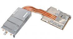 "Original Apple Grafikkarte Videokarte AMD Radeon HD 6970M 1024 MB 1GB VRAM 730-0628-A iMac 27"" A1312 Mid 2011-7679"