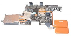 "Original Apple Logicboard / Mainboard 820-2494-A 3,06 GHz Nvidia GeForce 9400 ,256 MB iMac 21.5"" Late 2009 A1311-7687"