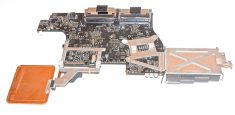 "Original Apple Logicboard / Mainboard 820-2494-A 3,06 GHz Nvidia GeForce 9400 ,256 MB iMac 21.5"" Late 2009 A1311-0"