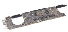 "Original Apple Logicboard MainBoard 2,5GHz 8GB RAM MacBook Pro 13"" Retina Late 2012 / Early 2013 Model A1425 -0"