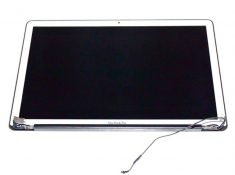 "Original Apple Display Komplett LCD MacBook Pro Unibody 15"" Mid 2010 A1286 -0"