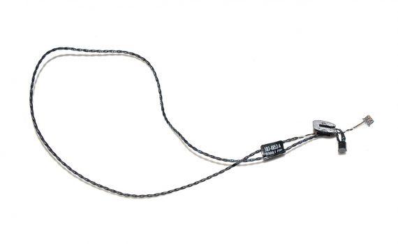 """Apple LCD Temp Sensor 593-0853-A für iMac 20"""" A1224 Mid 2008 / 2007-0"""