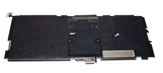 """Original Apple Tastatur Deutsch MacBook Pro 13"""" Mid 2012 A1278-7760"""