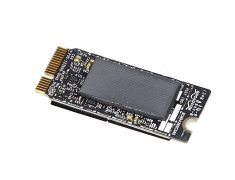 "Original Apple Airport / Bluetooth Karte BCM94360CS MacBook Pro 13"" Retina A1502 Mid 2014-7785"