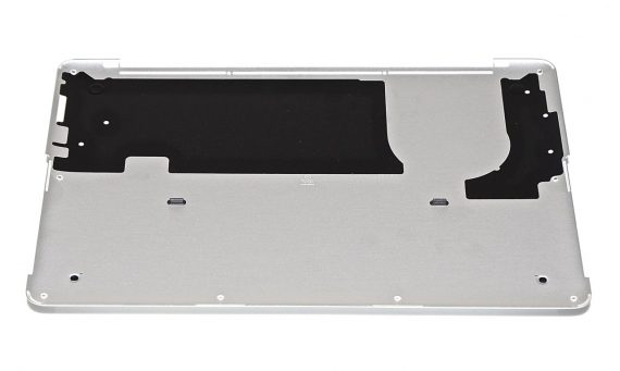 "Original Apple Bottom Case / Unterteil 604-4288-A MacBook Pro 13"" Retina A1502 Mid 2014-7799"